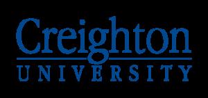 Creighton_U_Logo