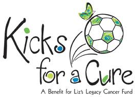 kicks-for-a-cure