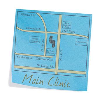 main_location