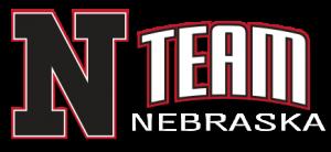 team-ne-softball