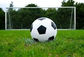 soccertryoutsimageforblog