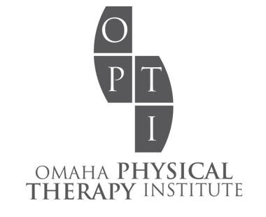Physical Therapists - Omaha Physical Therapy Institute