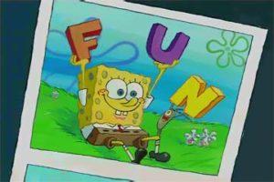 fun-spongebob-pic