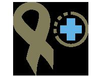 icon-cancer